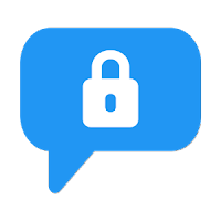 private-messenger-app-cover