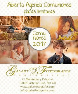 reportaje de comunion, fotografia de comunion, álbum de comunion, reportaje primera comunion castellon