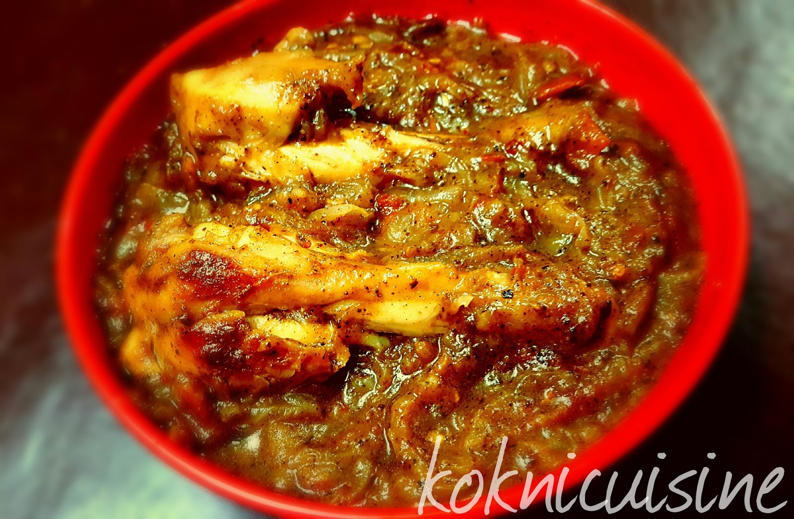 Chicken afghan karahi recipe forumfinder Choice Image