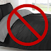 If You Have Red Or Black Bed Sheets Change Them Immediately: Here Is Why…