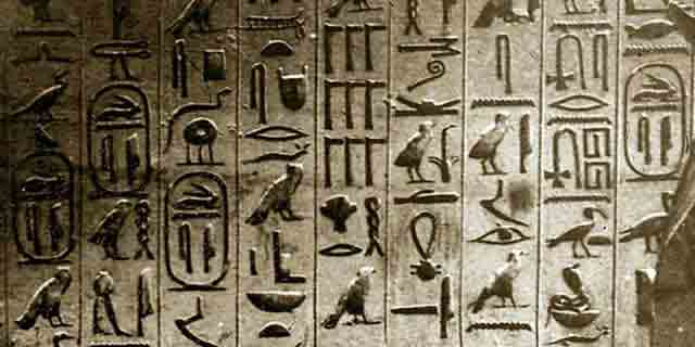 10 things you find inside an egyptian tomb kids ancient egypt