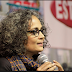 Social Prejudice and Caste Politics in Arundhati Roy's The God of Small Things