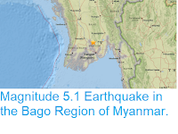 http://sciencythoughts.blogspot.com/2017/03/magnitude-51-earthquake-in-bago-region.html