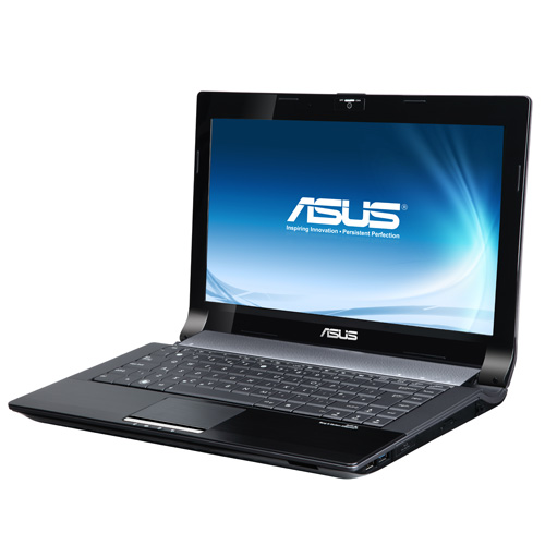Asus N43SN Notebook Intel 1000 WLAN Treiber Windows 10