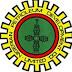 Senate alleges NNPC still operating subsidy regime