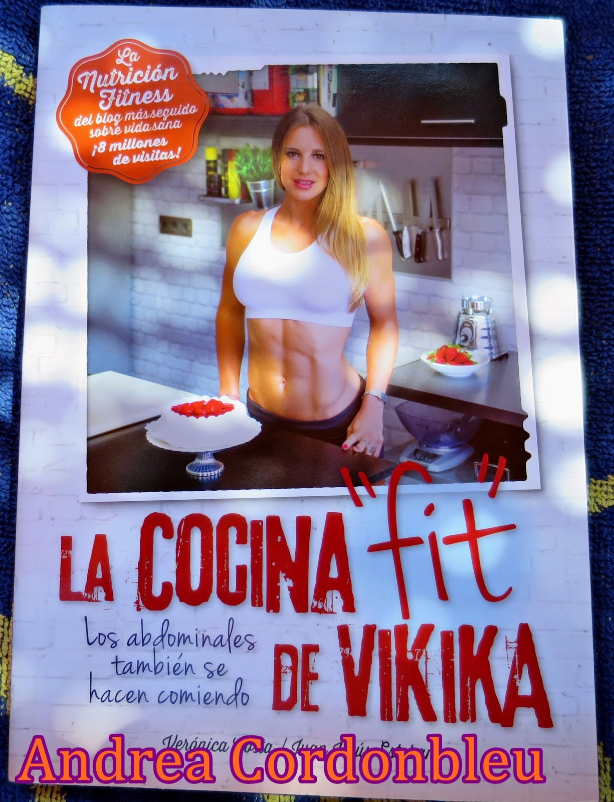 Cordonbleu mi cultura gastron mica brochetas de pollo y pera con salsa de queso mostaza y - La cocina fit de vikika pdf ...