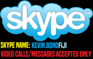 Need To Call Me?  Free Video Call on Skype!!!