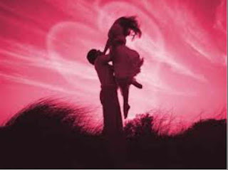 Fotos de amor sin texto, LOVE