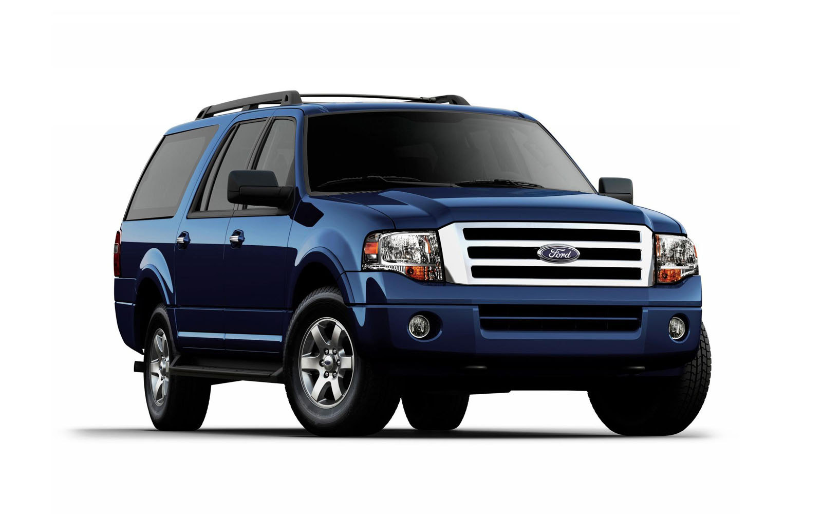 Full Hd Car Wallpapers 2014 Wallpapers Ford Expedition Suv Car Wallpapers