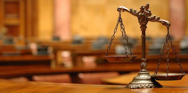 Antinomias aparentes y teoria del Derecho