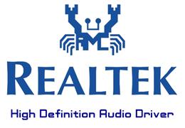 Image Realtek ALC887 HD Audio Driver