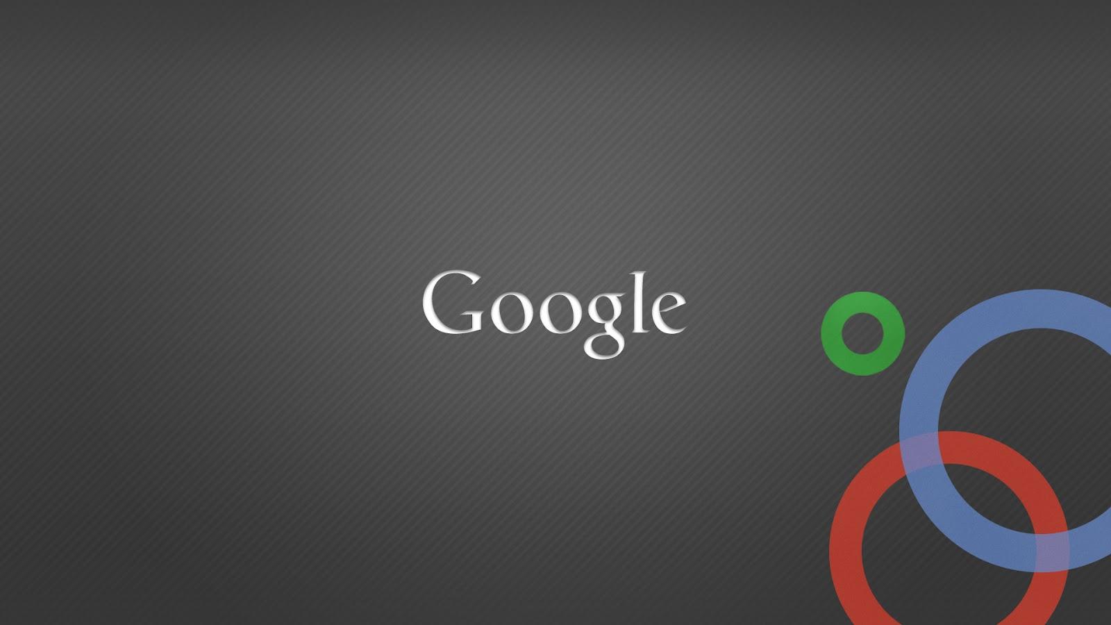 10 Google+ Plus HD Wallpapers 2012 ~ SEO Urdu Pakistan   Blogging Techniques   Latest Jobs in ...