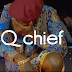 AUDIO: Q Chief – Tikisa : Mp3 Download