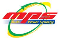 Lowongan Kerja di Multi Power Synergy (MPS) Surabaya Terbaru Februari 2019