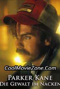 Parker Kane (1990)
