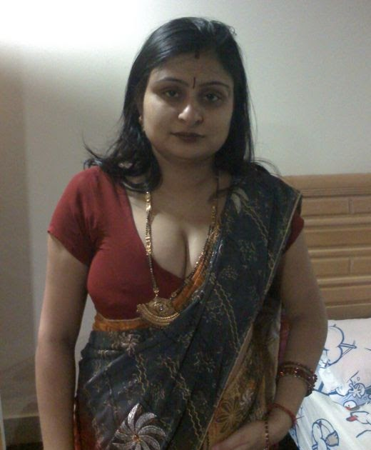 indian aunty hot sexy photos