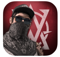 Syndicate City: Anarchy v1.1.6 Apk + Mod (unlimited gold + Cash) + Data for android
