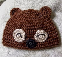 http://translate.googleusercontent.com/translate_c?depth=1&hl=es&rurl=translate.google.es&sl=en&tl=es&u=http://sheepofdelight.blogspot.com.es/2014/03/variations-for-basic-baby-hat.html&usg=ALkJrhjwX6-I3W22suThpYYW0KC4Mj1Yww