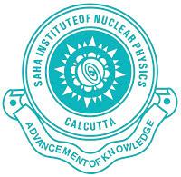 Saha Institute Of Nuclear Physics Recruitment