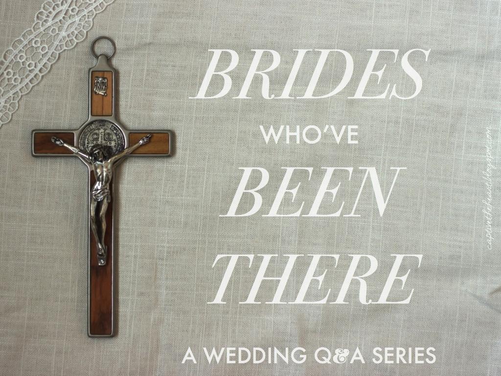 Catholic Bride Advice Wedding Site For Brides Weddings