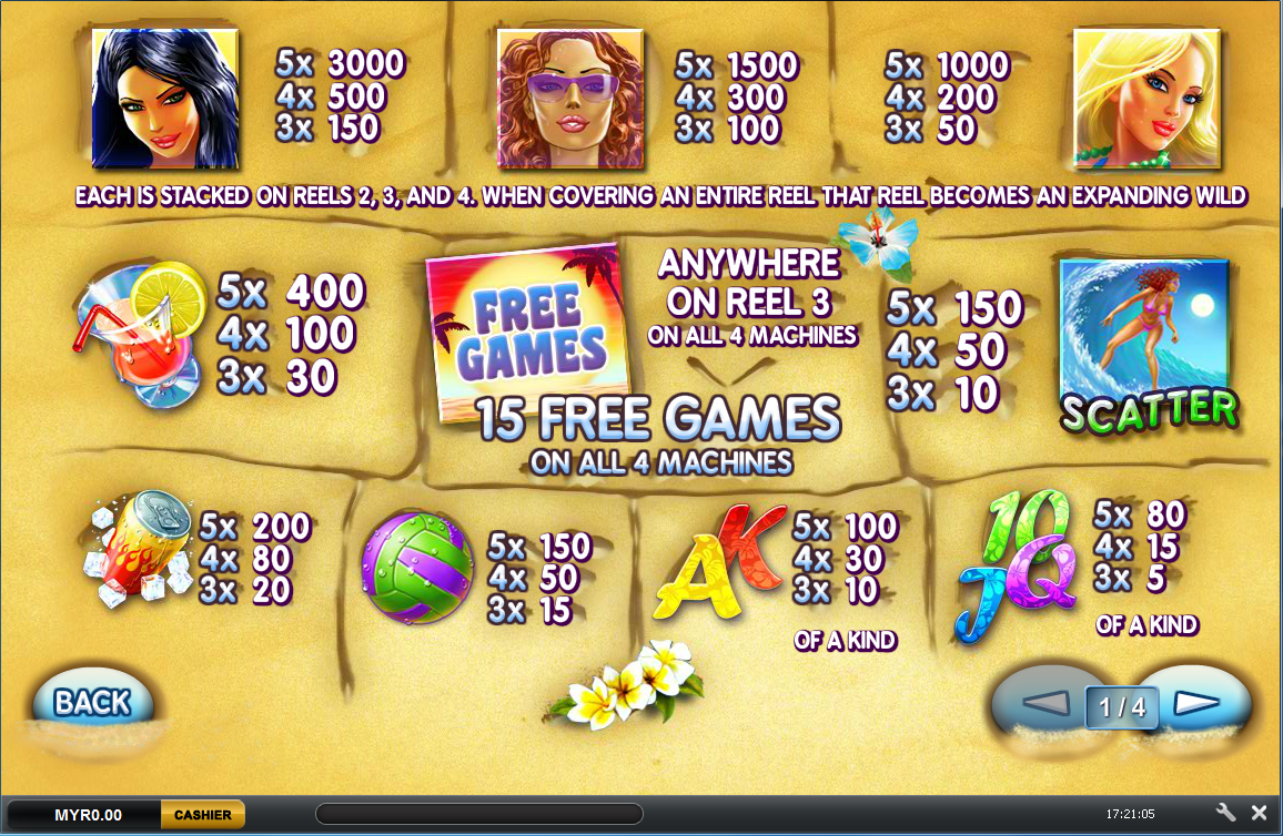Play8oy Free Credit