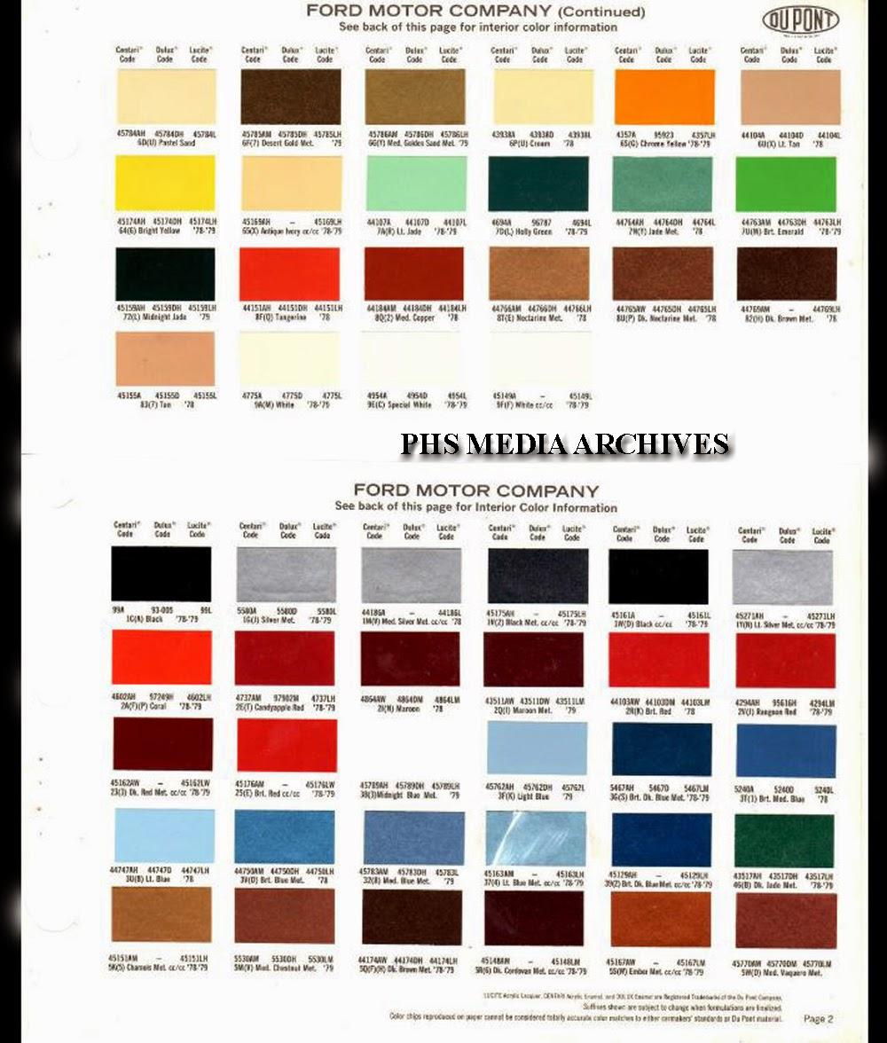 Interior Paint Color Chart Color Palettes Interior Paint Colour Chart Interior Cool Home