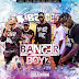 BangerBoyz feat. Shabba Music - Bocas(Kubanger)[Download]