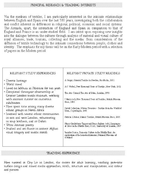 Gallery of Crna Cv Examples - anesthesiologist resume