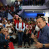 Priistas de Neza respaldan a César Camacho
