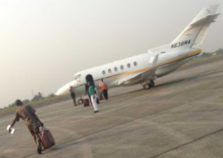 how-to-charter-cheap-private-jet-in-nigeria