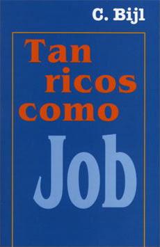 C. Bijl-Tan Ricos Como Job-