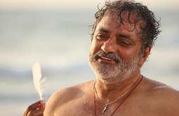http://www.vyganews.com/2017/12/joy-mathew-to-support-surabhi-lakshmi.html