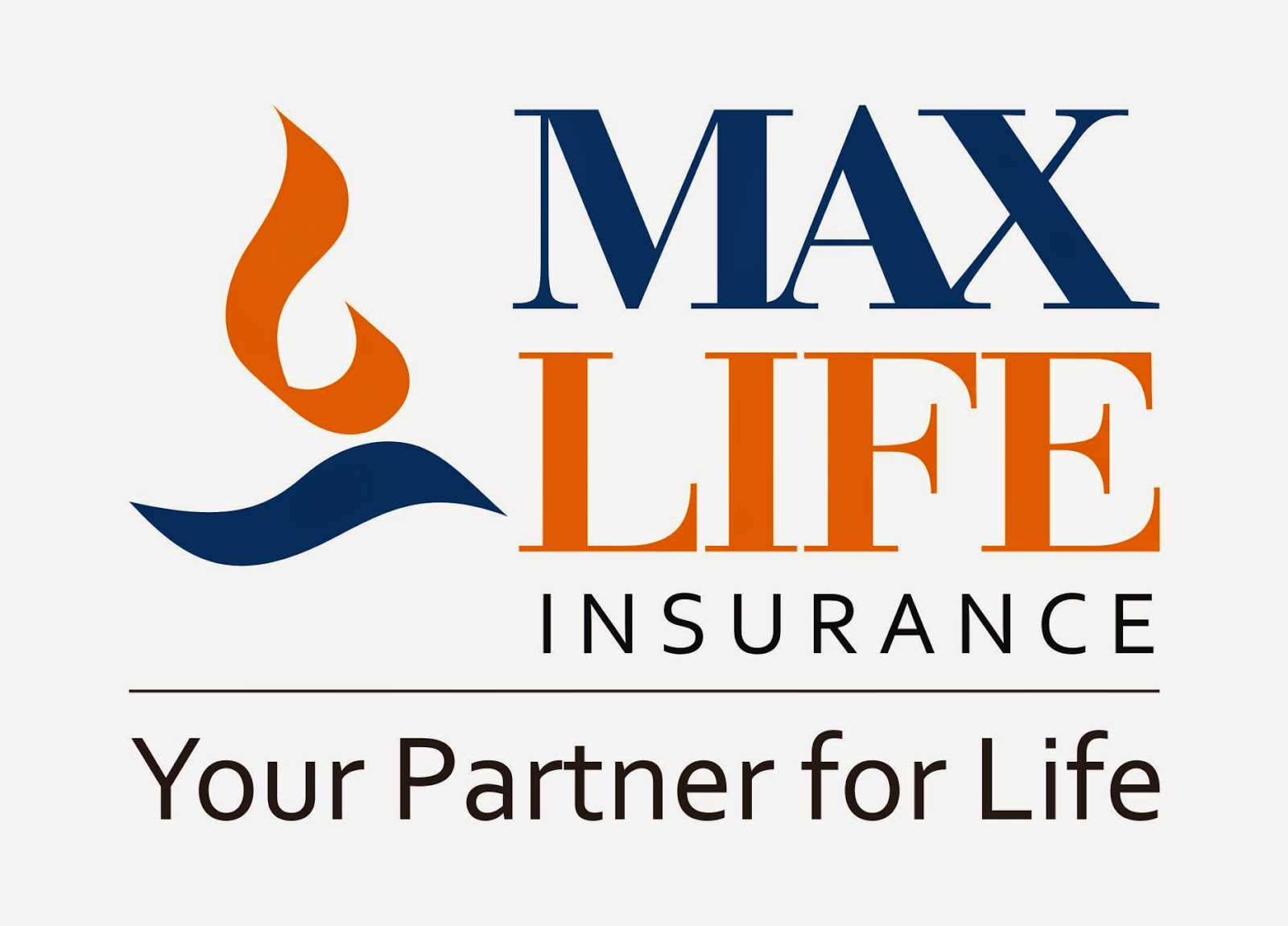 Max Life Insurance Customer Care Number   Toll Free Help