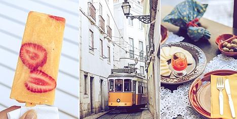 http://dania-kontra-ania.blogspot.com/2016/09/gdzie-zjesc-w-lizbonie-wakacje-w-portugalii.html