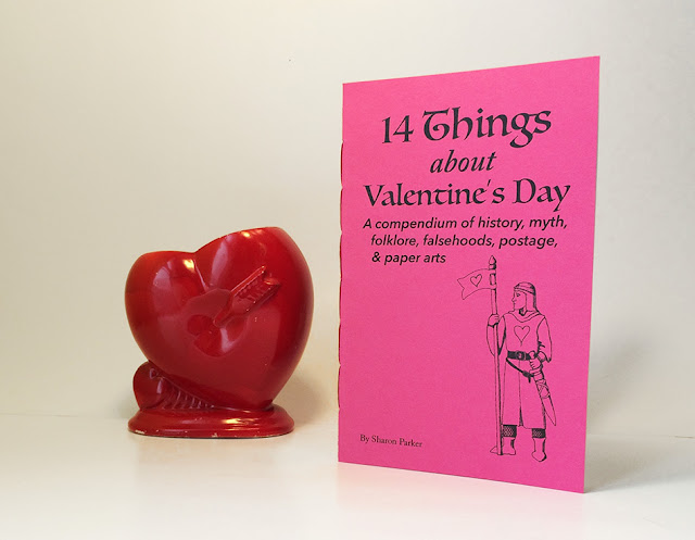 Make A Victorian Puzzle Purse For Valentine S Day
