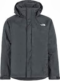 discount north face jackets e6d6a1d05