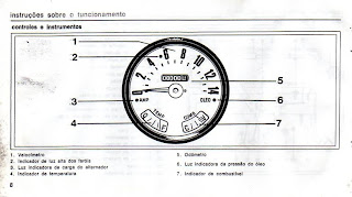 MANUAIS DO PROPRIETÁRIO: MANUAL JEEP FORD
