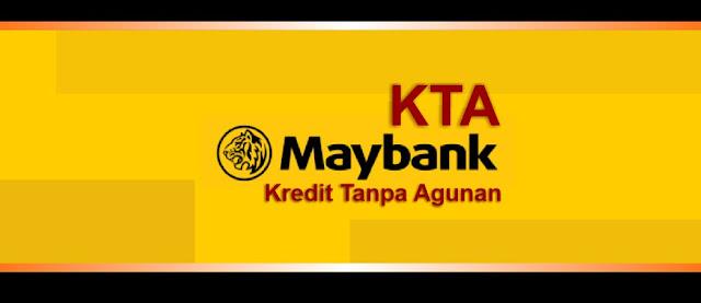 kta-maybank-2019-2020