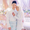 Lemah Lembutnya Istri Bisa Menguatkan Suami, Asal Suami Memperlakukan Istrinya Dengan Lembut
