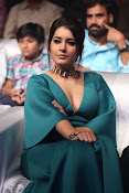 rashi khanna at hyper trailer launch-thumbnail-19
