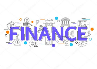 What is a Career in Personal Finance?