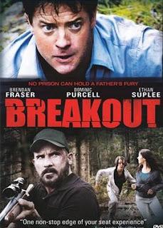 breakout 2013  holly deveaux  breakout music  breakout twitter  breakout artinya  breakout net tv daftar lagu  breakout selalu ada  tangga lagu breakout