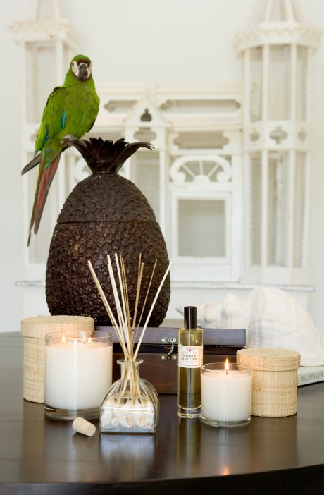 Home Rejuvenation By Knq Ociates 3 Overlooked Things You Best Room Scents Incense Sage Diffusers 1 The Guide To Making Your Smell Good