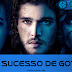 Geekcast #03 | O sucesso de Game of Thrones!