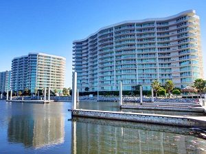 Caribe Condos For Sale, Orange Beach AL Real Estate