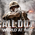 Call of Duty: World at War Free Download