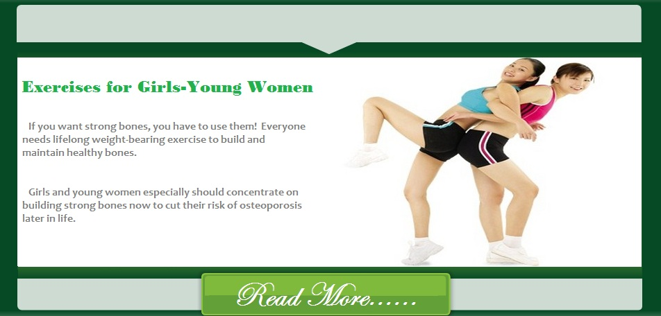 exercises-for-girls-young-women