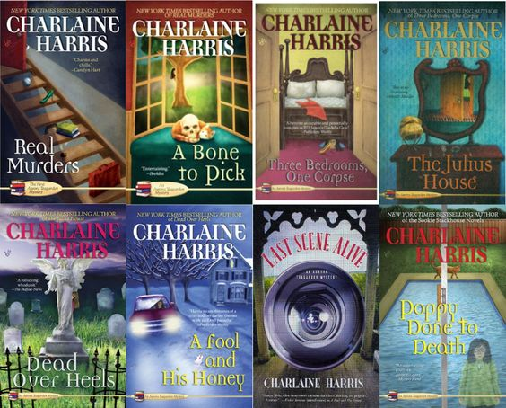 charlaine harris book 12 epub downloadgolkes