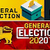 LIVE VIDEO :  உடனுக்குடன் வெளியாகும் தேர்தல் பெறுபேறுகள் நேரலை வீடியோ.