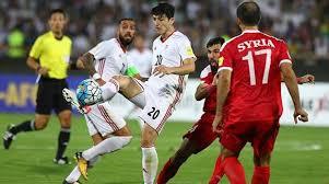 مشاهدة مباراة فلسطين وسوريا بث مباشر | اليوم 6/1/2019 | كاس اسيا Palestine vs Syria live AFC Asian Cup